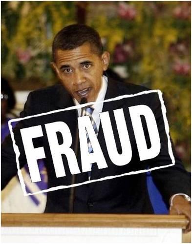 https://i1.wp.com/www.infiniteunknown.net/wp-content/uploads/2009/01/obama-fraud.jpg