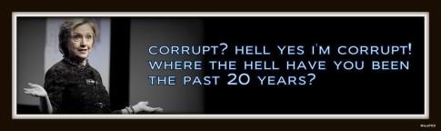 https://i1.wp.com/www.infiniteunknown.net/wp-content/uploads/2015/03/Hillary-corrupt-485x144.jpeg