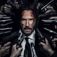 Crítica: John Wick - Um Novo Dia para Matar