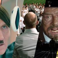 8 Filmes Que Ajudam a Entender Como Surgem os Regimes Autoritários