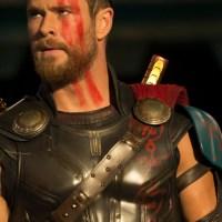 Crítica: Thor - Ragnarok