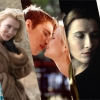 Top 10 Infinitividades: Filmes Românticos