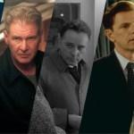 28 Filmes para Entender a Guerra Fria