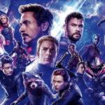 Crítica: Vingadores – Ultimato