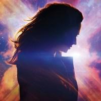 Crítica: X-Men - Fênix Negra