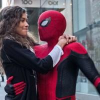 Crítica: Homem-Aranha - Longe de Casa