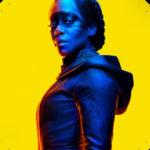 A Série Watchmen e os Juízes de Toda a Terra