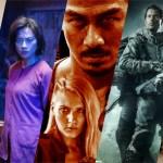 Os Melhores Filmes de Ação Originais da Netflix