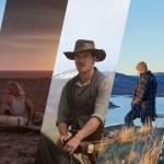 20 Filmes Para Viajar Sem Sair de Casa