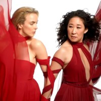 Crítica: Killing Eve - 3ª Temporada