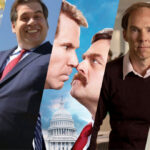 10 Filmes Sobre Eleições