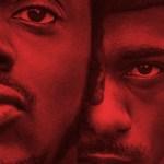 Crítica: Judas e o Messias Negro