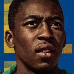 Crítica: Pelé