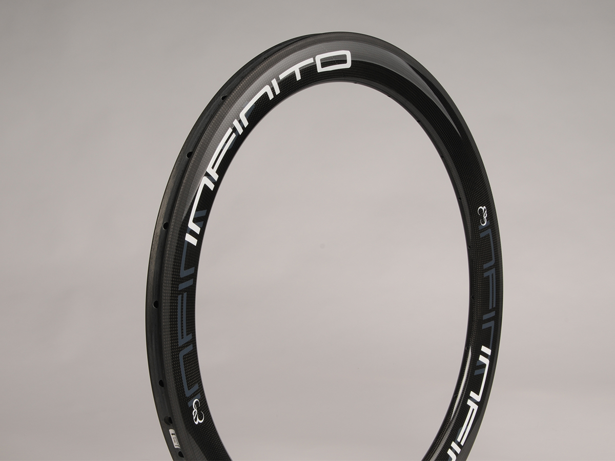 https://www.infinito-cycling.com/wp-content/uploads/2019/02/R6T-Glossy-1.jpg
