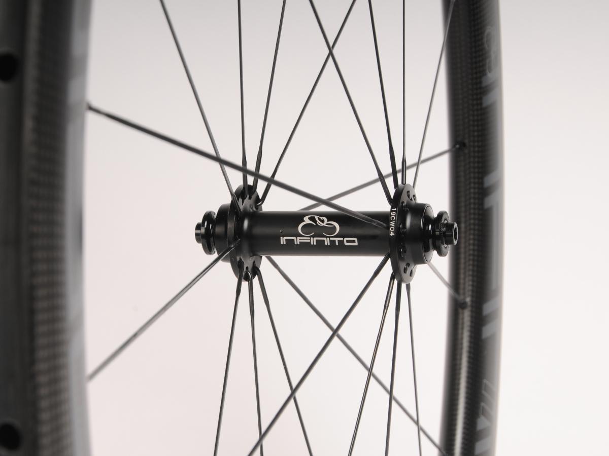 https://www.infinito-cycling.com/wp-content/uploads/2019/02/Velg-zwart-voor.jpg