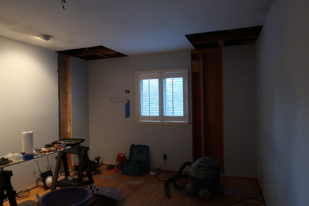 knoxville remodeling