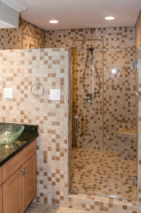 knoxville custom remodeling