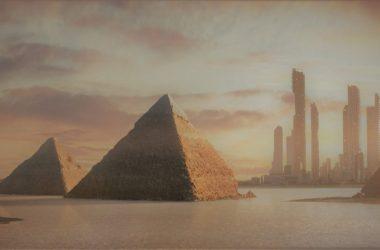 (Stargate)