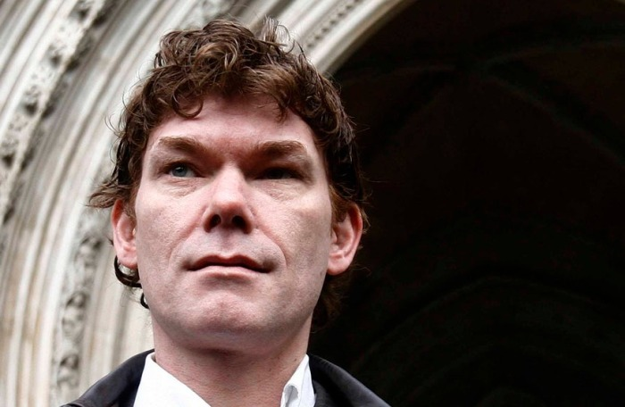 Gary McKinnon: The Man Who Hacked NASA And Pentagon And Saw Secret Alien Documents