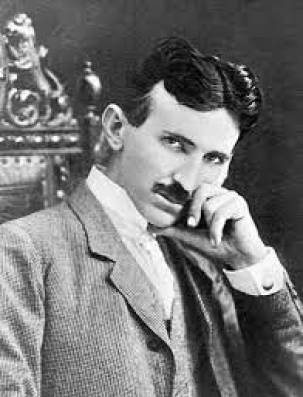 Mind Blowing Accurate Predictions By Nikola Tesla That Turned Out To Be True