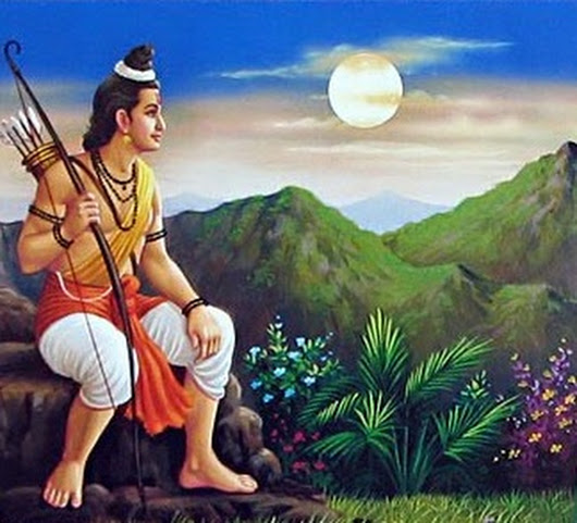 5 Interesting Ramayana Facts That Will Blow Your Mind