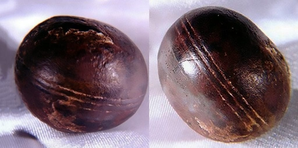 Spheres of Klerksdorp
