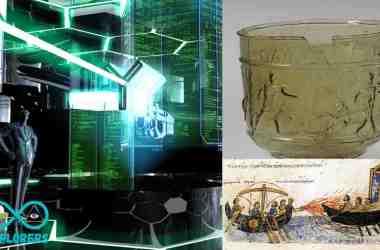 7 Advanced Ancient Technologies Beyond Modern Understanding
