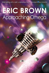 Approaching Omega
