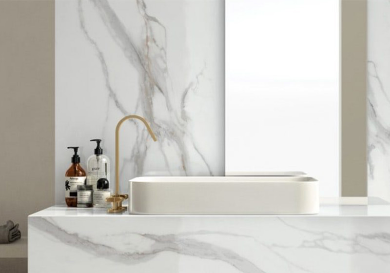 bathroom design and decoration