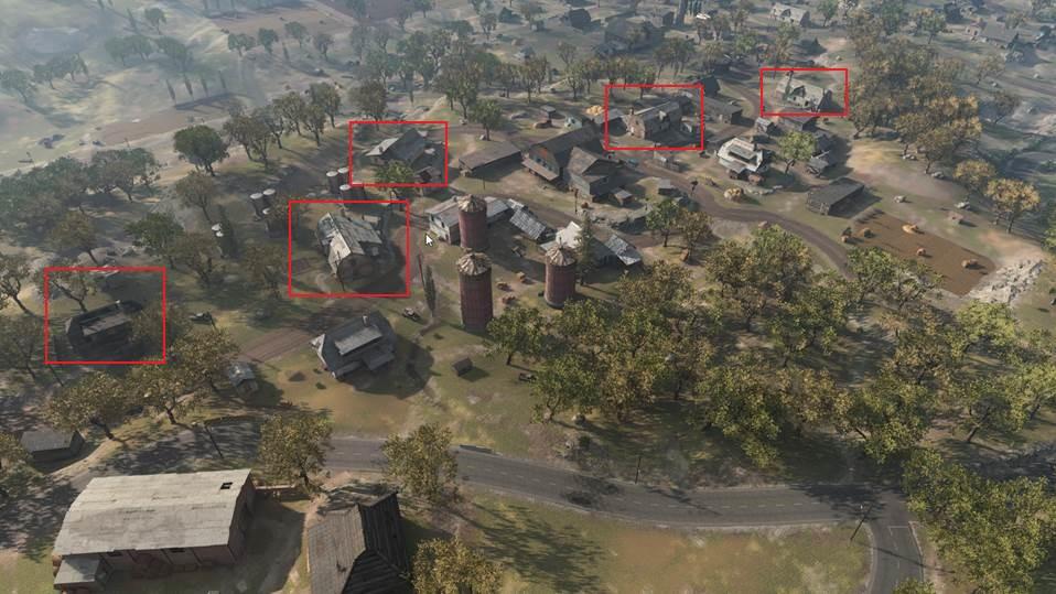 Modern Warfare Season 2 Patch Notes and Battle Royale?