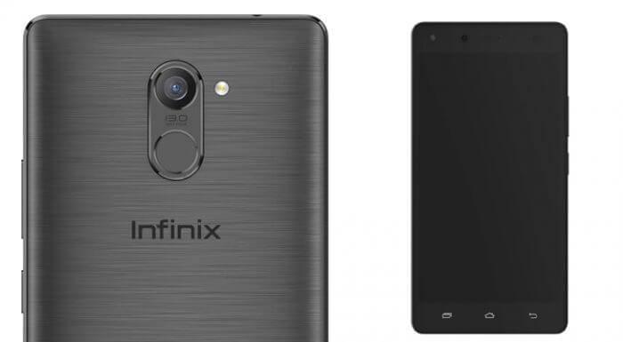 Infinix-Hot-4-fingerprint