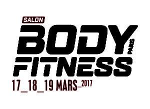 2017_03_bodyfitness