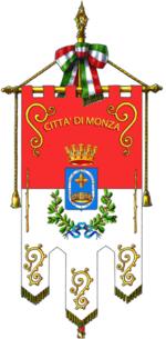 Stemma Monza | Porte blindate