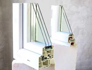 Immagine articolo serramenti alluminio taglio termico