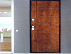 Immagine articolo quanto costa una porta blindata