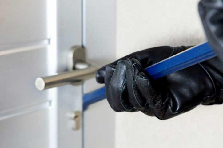 Più sicurezza con le porte blindate tu che vivi a Torino e provincia