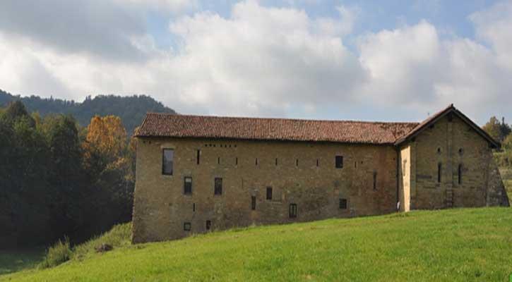 Verande Bergamo infissilombardia.it