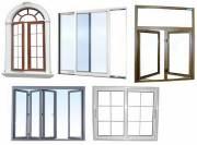 Tipi di finestre