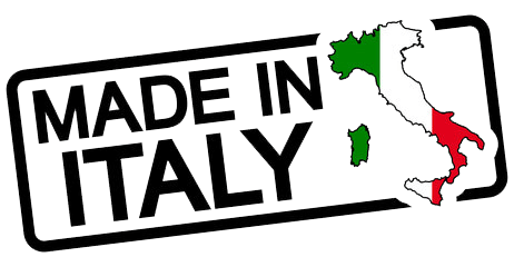 infissi Made in italy