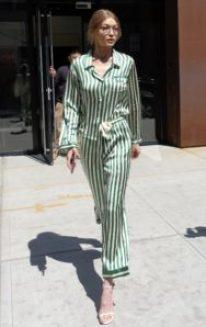 https://www.telegraph.co.uk/fashion/people/gigi-hadid-style-hits-best-fashion-looks/gigi-hadid-pyjamas/