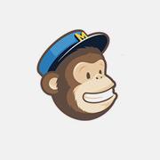 logosquare-chimp-mini.jpg