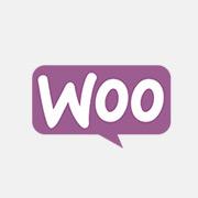 logosquare-woo-mini.jpg