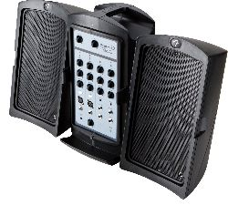 Fender Passport 150W