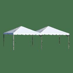 Tent 20' X 40'