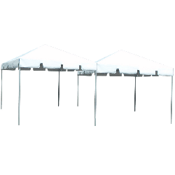 Tent 10' x 20'
