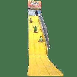 Fair Slide