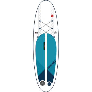 red-paddle-co-96-compact-sup-package-2019