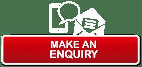 Make an Enquiry