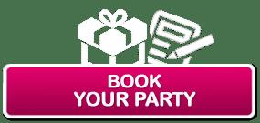 birthday-party-invitations-1