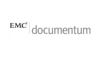 EMC2 Documentum